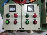 BZC8060-A2D2K1G防爆操作柱
