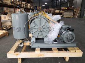 百事德風機回轉式HC-30S