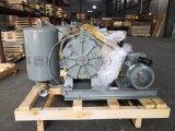 百事德风机回转式HC-30S