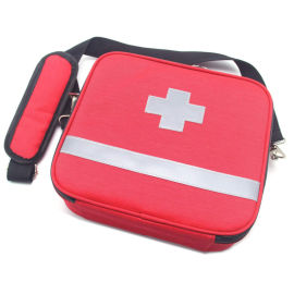 医疗包定制急救包礼品广告包可按要求定制