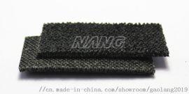 NANG黑包布K-71选上海高浪