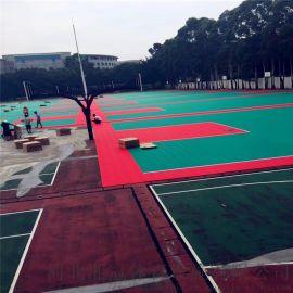 亳州市彈墊菱花 拼裝地板安徽拼裝地板廠家