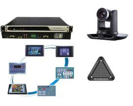 课堂录播系统,微格教室,微格教室设备