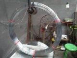 椭圆钢丝厂家A荷兰椭圆钢丝厂家A椭圆钢丝厂家批发