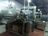 肉製品低溫解凍機 魷魚解凍機 凍魚凍肉解凍機廠家