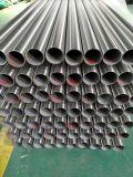 佛山不鏽鋼異型管、制品管
