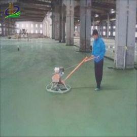 混凝土固化剂地坪,混凝土固化剂,海南混凝土固化剂