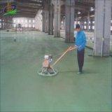 混凝土固化劑地坪,混凝土固化劑,海南混凝土固化劑