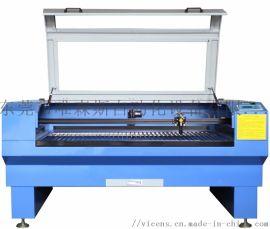 木板激光切割机 木板镂空机
