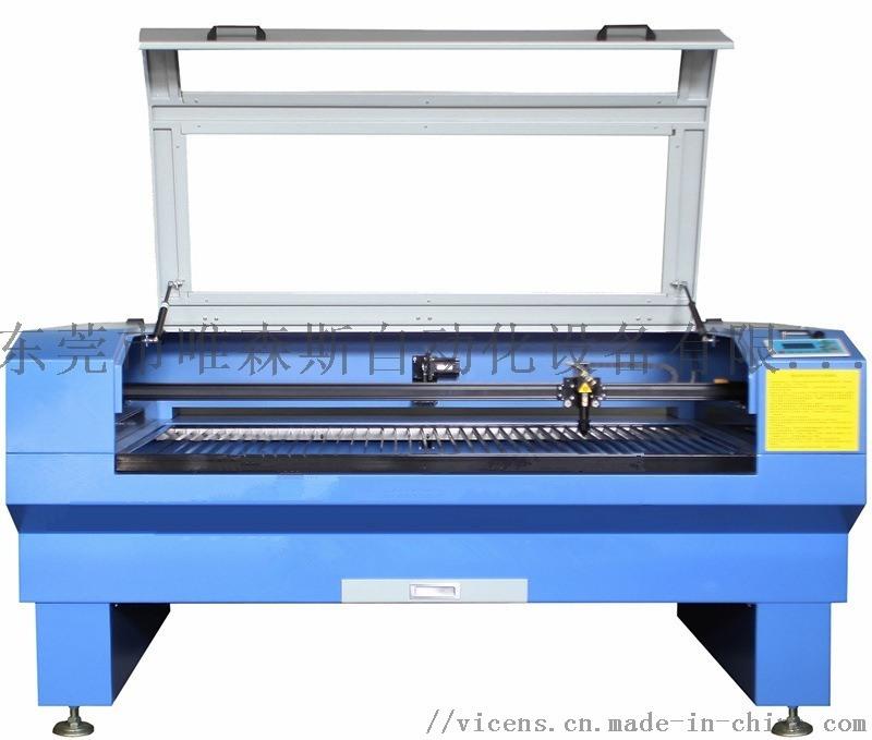 木板鐳射切割機 木板鏤空機
