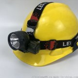 多功能防爆強光頭燈,固態防爆頭燈