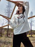 蔓露卡欧韩时尚典雅女装都市白领上班时装休闲聚会风格
