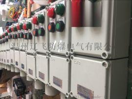 BZC8060-B1D2K1L防爆防腐操作柱