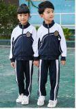 广东订购校服厂商提供广东珠海私立学校中小学校服定做