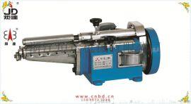 厂商邦达强力胶上糊机BD-325过胶机