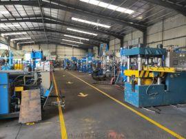深圳大量销售二手硅橡胶 化机 厂家华科翔机械