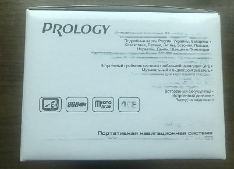 精品包装盒印刷包装,包装彩盒,彩盒包装,包装印刷