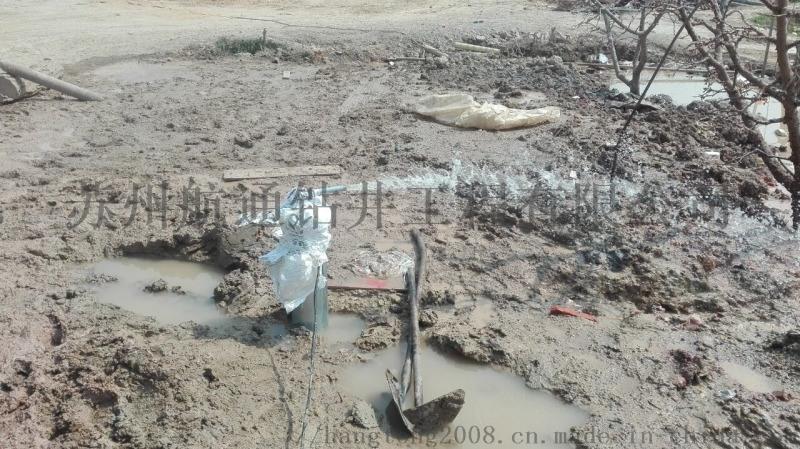长兴井点降水,长兴基坑降水电话,长兴打降水井公司