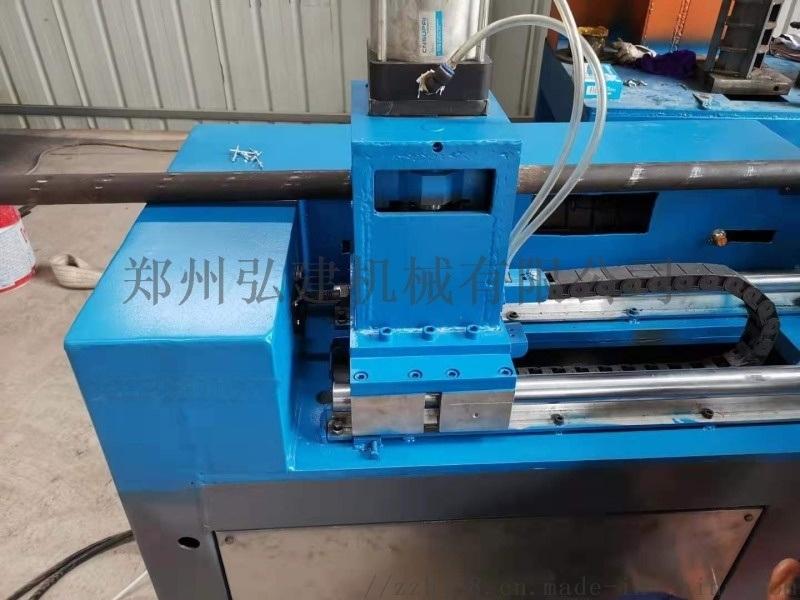 小导管箭头机生产厂家弘建机械