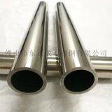 中山不锈钢制品管,优质不锈钢制品管