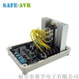 EA05AF稳压板AVR调压板EA15FC