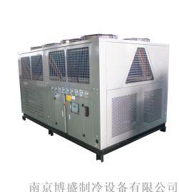 丽水风冷式冷水机厂家 丽水工业冷水机厂家