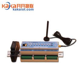 智能路灯控制器,路灯智能控制器,路灯智能控制终端