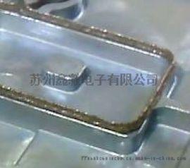 Laird SNC45-RXP(镍/石墨)导电胶