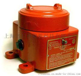 摩菲A20T-OS-250-25-1/2 温度表