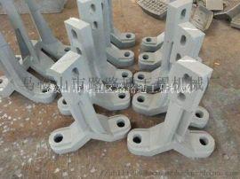 徐工XAP1500型沥青搅拌机叶片