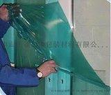 供应铝合金门窗保护膜,不锈钢板保护膜、铝材保护膜