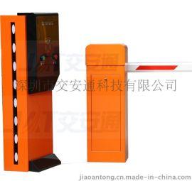 厂家供应云南高清车牌自动识别系统,纯车牌识别收费系统