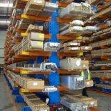 特价定做仓库悬臂货架 单双悬臂式仓储货架 仓储货架厂 创储货架