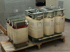 苏州厂家供应 电抗器系列 铁芯电抗器 性价比高