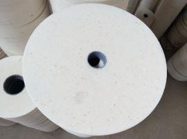 磨床  无心白刚玉砂轮M1025 150*50*25mm