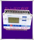EM98V绝缘监视器,IT系统中的绝缘监测装置,