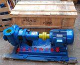 青岛生产PW、PWL型污水泵