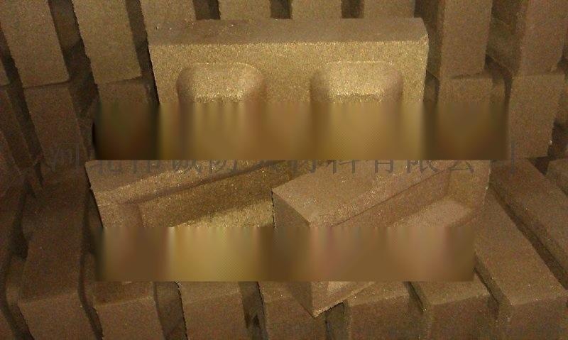 凹凸形阻火模块,自助锁形阻火模块