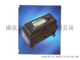 富兰克林电机综合保护器submonitor