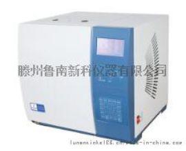 新科仪器GC-8900食用油溶剂残留检测专用色谱仪