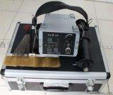 汉中哪里有卖电火花检测仪13891913067