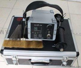 汉中哪里有**电火花检测仪13891913067