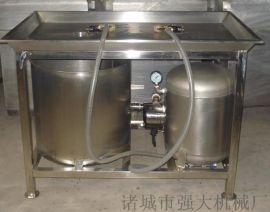 水加工设备