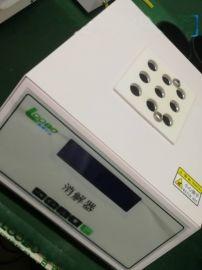 COD快速消解仪LB-901B仪器分析