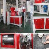 薄膜擠幹機、農地膜塑料擠幹機、大棚膜擠幹機