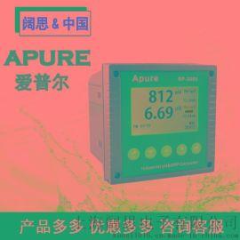 APURE水质监测仪表