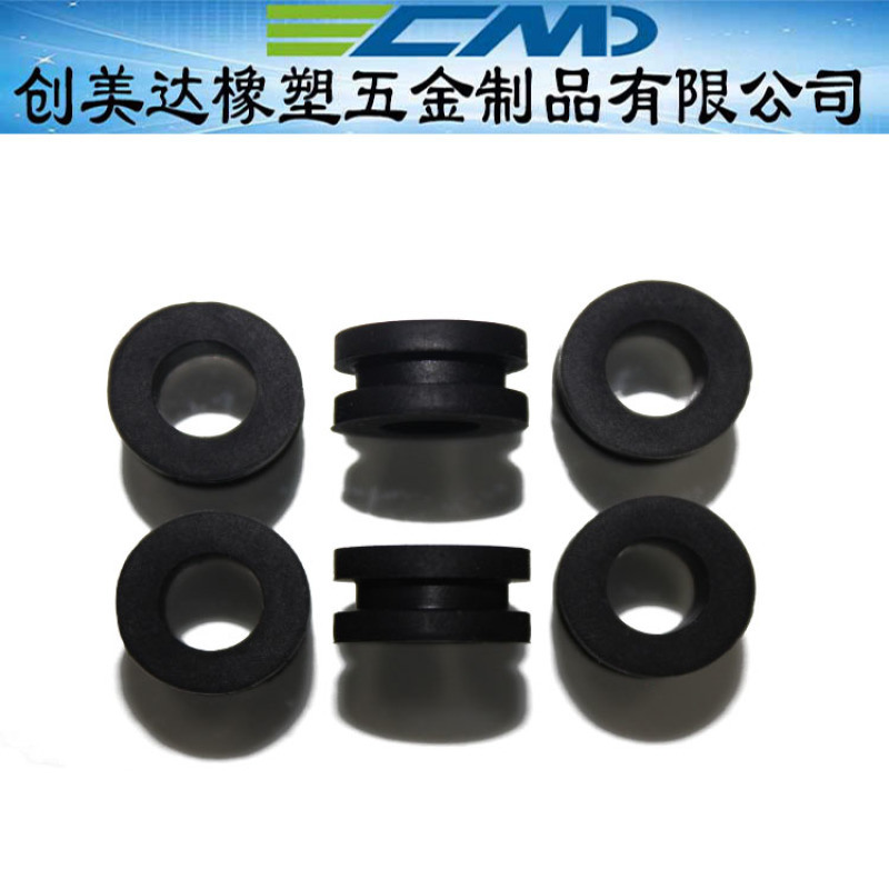 深圳密封圈直径东莞耐冷耐热圆形垫圈产品质量可靠