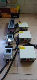 深圳锡炉,深圳环保锡炉,变压器焊锡炉,电感焊锡炉