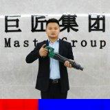 氣動鉚釘機 M16氣動鉚接機