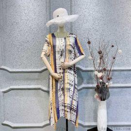 领秀女装芝麻衣柜羽绒服价格折扣品牌女装女式毛衣小外套女装